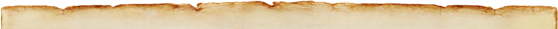 kirppis kahvio Aarresaareen