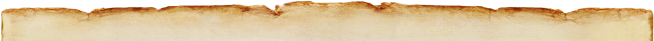 Kirpputori Aarresaari